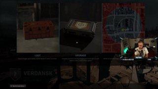 Warzone Win // 12 Kills // 3908 Damage // Di3seL & H3CZ