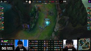 (REBROADCAST) Play-In Groups Day 1 | Worlds 2021