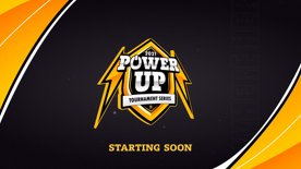 Power-Up Warzone League - Tuesday - Week 4 ~~~~ ----- !giveaway ---- !spotify