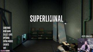 Superliminal pt.2