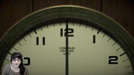 12 Minutes [Part 01]