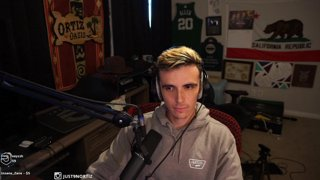 redemption arc: return to twitch | !charm !mousepad Follow @just9n