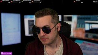 Edmund Annoys Comcast Scammer Steven Mars