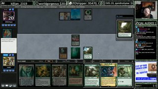 LSV I LOVE YOUR CUBE, WAIT I HATE YOUR CUBE, WAIT I LOVE YOUR CUBE