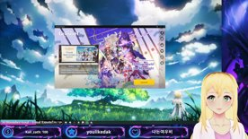 ✨VTuber✨[AR33] Time to Do EVEN MORE things in Liyue!