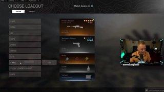 Warzone Win // 9 Kills // 3533 Damage // Di3seL & H3CZ