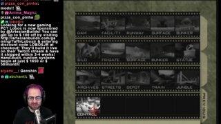 Goldeneye 007 Playthrough (Pt. 2)