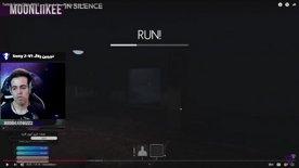 Clip: pedar bozorge Squade iran OOOO  (!d)! donate  !YouTube