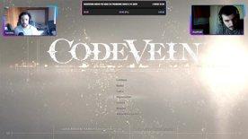 Il codice DaVena - Live del 14/06/2021