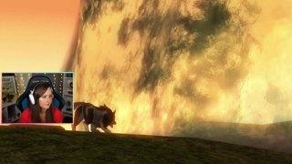 The Legend of Zelda: Twilight Princess HD - Part 1