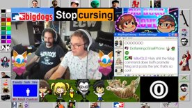 Sonic Adventure (Tails) / Sonic Says / CYBERSLAM