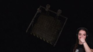 Highlight: Resident Evil Zero 1st Playthrough! Billy Proto Tyrant Fight