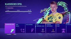 Highlight: DDzockt - FIFA21 Feierabendrunde
