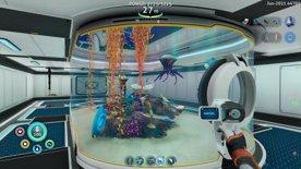 Subnautica:Below Zero review-ish