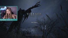 Resident Evil Village (part 2)
