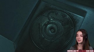 Highlight: Resident Evil 2 Remake Claire G3 Boss Fight