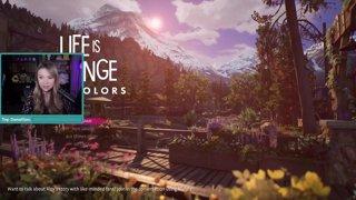 Life is Strange: True Colors (part 2)