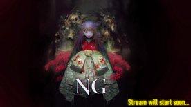 NG [Part 08]