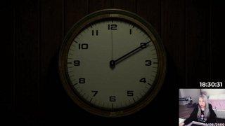 Twelve Minutes pt.1