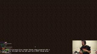September 22 part3of3 Minecraft
