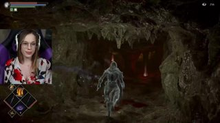 Demon Souls: Maiden Astraea Fight