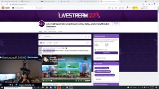Talking to chat and showing music (part 1) 21-Jun-21