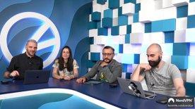 E3 con Everyeye e Kurolily: Halo Infinite, Forza Horizon, Capcom, Elden Ring