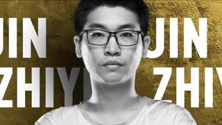 [EN] Team Spirit - Invictus Gaming - Dota 2 The International 2021 - Main Event  Day 5 - Game 1