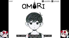 Omori (Spiders tonight) Part 4