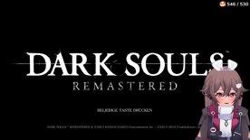 Dark Souls [PART 23]