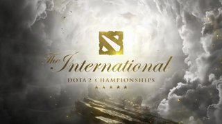 [EN] T1  - Alliance - Dota 2 The International 2021 - Main Event  Day 3 - Game 1