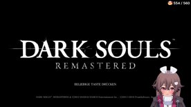 Dark Souls [PART 24]
