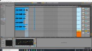 Showing song, getting input 21-Jun-21