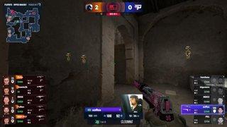 RERUN: Evil Geniuses vs paiN (Vertigo) - cs_summit 8 Group Stage: Opening Match - Game 2