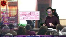 3ra Lotería! Día 435 consecutivo de stream | 15/05/2021
