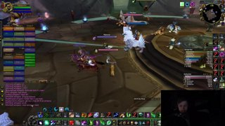Random games and WoW  | www.sodapoppin.shop (Discount code: POOR)