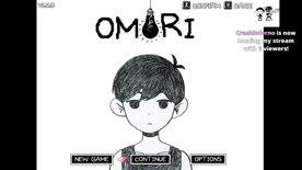 O-MORE-I  Part 2
