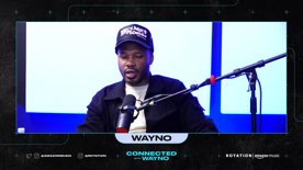 CONNECTED with Wayno ft. Migos
