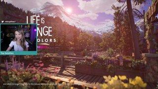 Life is Strange: True Colors (part 1)