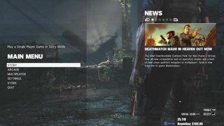 summit1g - Max Payne 3 Any% Hardcore Glitchless + Cutscene Skip
