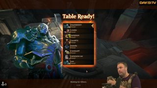 5x Cursed Idol Clownery - AFR Draft Climb to Mythic | MTG Arena