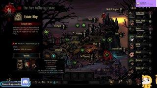 *!Deathmoon* Difficulty   Modded DD on an extreme level