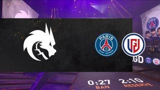 [EN] PSG.LGD - Team Spirit   - Dota 2 The International 2021 - Main Event  Day 6 - Game 4
