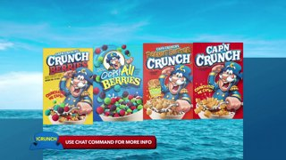 HOUSE UPDATE -> CAPN CRUNCH SEA OF THIEVES #AD -> FF14 -> RAID LEADING GUILD RAID FOR FIRST TIME IN A YEAR -> ONE RUN?? BLJESUS