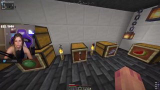 iron shop