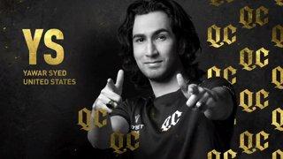 [RU] OG  - Quincy Crew - Dota 2 The International 2021 - Main Event  Day 2 - Game 1