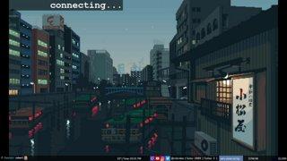 Tokyo | digimon event, then whisky something | !socials !vpn