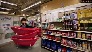 Highlight:  Do Not Buy The Tubs[Ep. 997] !1000
