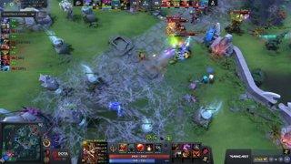 Яркий момент: [RU] Sparking Arrow Gaming vs Vici Gaming (0-0) BO3 | Dota Pro Circuit 2021: Season 2 China Upper Division