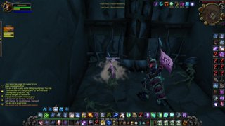 Last day 2 farm honor 4 me | www.sodapoppin.shop (Discount code: POOR)